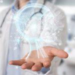 VA launches new innovation center