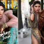 Priyanka Chopra is all Spunky and Modish on the Cover of Vogue India's New Issue – View Pics