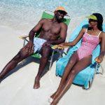 Dark Skin No Protection Against Sun's Harmful Rays