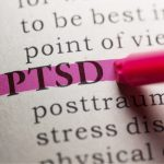 PTSD linked to increased risk of ovarian cancer