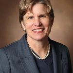 Yale alumna Dr. Nancy Brown named dean of Yale School of Medicine – Yale News