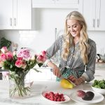 Kitchen Equipment Essentials For The Home Cook
