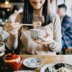 The Japanese Diet: Benefits, Food List, and Meal Plan – Healthline
