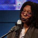 'I want them to back off': Whoopie Goldberg rips Democrats supporting single-payer healthcare