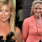 Claire King health: Emmerdale star's diagnosis 'I was shocked and devastated'