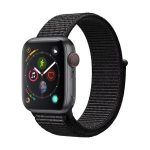 Walmart's Early Access Sale Has a Great Deal on the Apple Watch 4