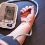 You might want to change the time of day you take your blood pressure medicine – CNN