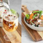 Aussie Favorite Bondi Harvest Opens New Location in Culver City