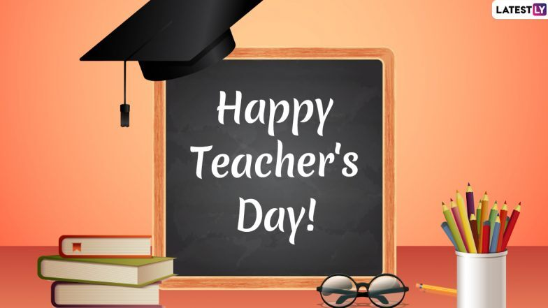 world teachers day messages greetings whatsapp stickers
