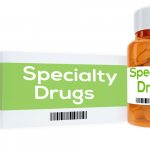 CVS Launches New Specialty Pharmacy Solution – Managed Healthcare Executive