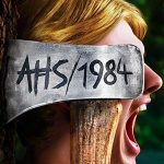 Here's the Complete Soundtrack to American Horror Story: 1984