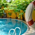 Check your pool is safe and compliant