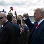 Trump Signs Executive Order On Medicare, Critiques 'Medicare For All' : Shots – Health News – NPR