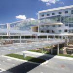 WakeMed Health goes live on predictive analytics