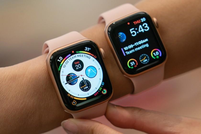 Apple-Watch3-CROP.jpg