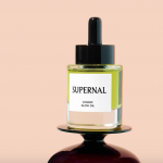 Supernal's Melissa Medvedich Is Combining Skincare and Aromatherapy In A Heavenly Way