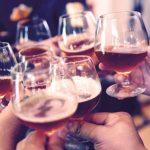 Tips for Hosting a Splendid Wine Tasting Party