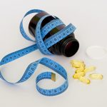 Diet pills linked with eating disorder diagnosis