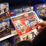 Buyer beware: Groups issue toy safety warnings ahead of Black Friday
