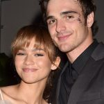 Zendaya Was Seen Hanging Out With Rumored BF Jacob Elordi and His Family on Thanksgiving