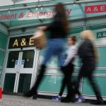 General Election 2019: NHS boss – Parties 'ducked' big issues