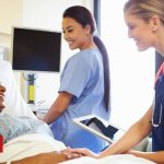 NHS e-health systems 'risk patient safety'