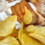 Unhealthy Eating Habits Cost U.S. $50 Billion a Year: Study