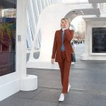 'My body is betraying me': Model Martha Hunt opens up about chronic pain