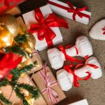 Three Custom Holiday Gifts for Runners