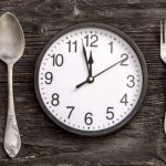 'Intermittent Fasting' Diet Could Boost Your Health – WebMD