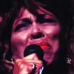 "Tina Turner on 80th Birthday: ""I Look Great, I Feel Good"" [VIDEO]"