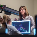 WSU College of Medicine research sparks entrepreneurship – WSU News