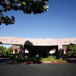California AG Details 'Historic' Settlement Agreement In Sutter Health Antitrust Case