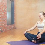 How exercise can bring positive changes to your mental health