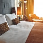 Luxury hotel guests keep stealing mattresses, survey reveals