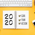 Start with Small Fitness Steps to be Successful in 2020