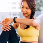Could Your Fitbit Help Detect the Flu?