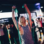 Fitness classes in London that are more fun than the cross trainer