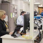 Mayo Clinic in Albert Lea unveils new pharmacy – Austin Daily Herald – Austin Herald