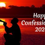 Confession Day 2020 Wishes And Greetings: WhatsApp Messages, SMS, Images And Wallpapers to Convey Your Feelings And Tell The Truth on This Day of Anti-Valentine's Week