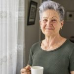 Tips for Living Alone with Early-Stage Dementia