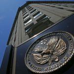 VA apps pose privacy risk to veterans' healthcare data