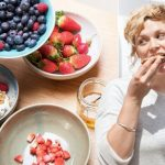 Best weight loss: Eat this one food for breakfast to burn belly fat fast – Express