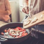 How to strengthen your immunity during the coronavirus pandemic. Part 1: Diet – CNN