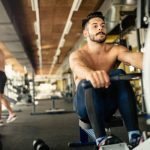 Should Men Wear Cologne While Working Out?