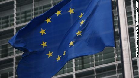 US travelers 'unlikely' to be allowed into EU as bloc reopens, diplomats say