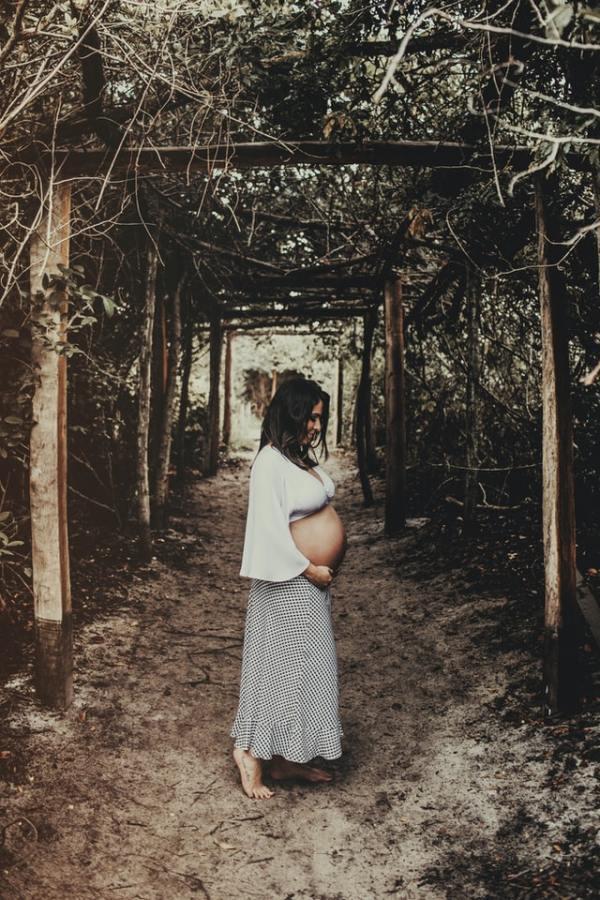 best prenatals